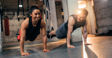 Three-reasons-why-personal-training-is-the-best-college-job