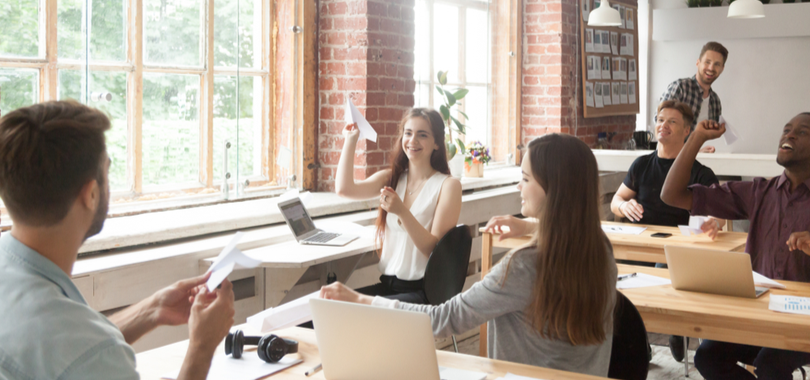 3-reasons-you-arent-reaching-your-full-potential-at-work