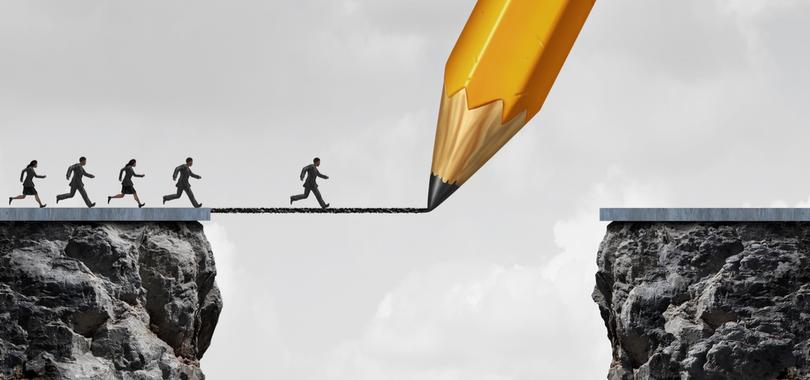How-to-explain-career-breaks-in-your-resume