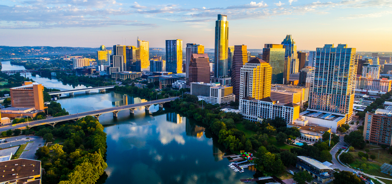 The-top-three-U.S.-cities-to-start-a-business