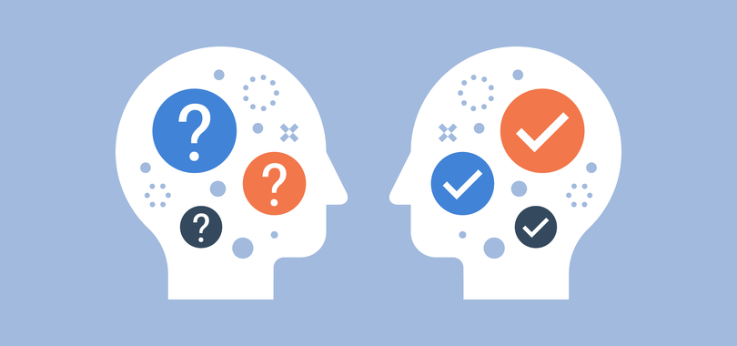 how to answer tough behavioral interview questions