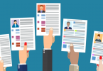 5-reasons-your-resume-isn't-as-good-as-it-could-be