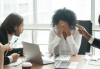 What-are-the-different-types-of-workplace-harassment