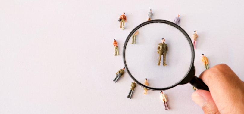 3-executive-recruitment-myths-that-need-to-be-busted