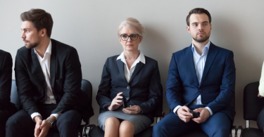 3-ways-to-handle-age-discrimination-during-the-interview-process