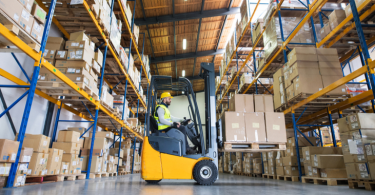 How-to-answer-6-warehouse-job-interview-questions