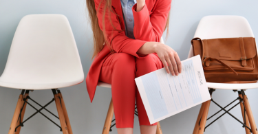 4-signs-it's-time-to-take-something-off-your-resume