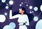 The-soft-skills-needed-to-bolster-your-scientific-career