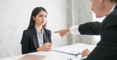 How-to-spot-a-bad-boss-during-an-interview