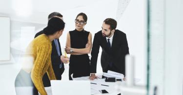 7-tips-for-landing-an-executive-position