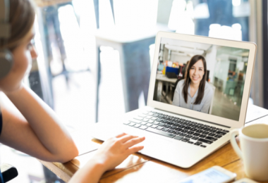 How-to-make-work-friends-when-working-remotely