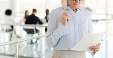 How-to-age-proof-your-resume
