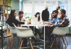 How-to-nail-your-job-interview-at-a-startup