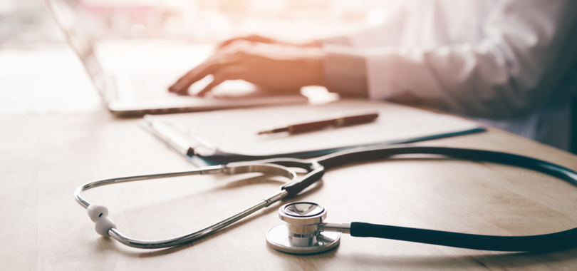 How-to-stand-out-in-the-healthcare-industry