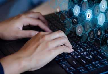 4-cybersecurity-practices-to-keep-in-mind-while-job-hunting