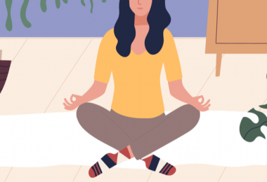 5-ways-to-cope-with-new-job-anxiety