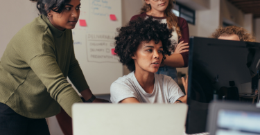 Empowering-diversity-how-to-be-an-ally-at-the-office