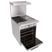 bakers pride 24-bp-2b-g12-s20