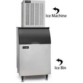 ice-o-matic mfi1256a