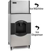 ice-o-matic cd40130