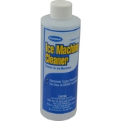 vapco ice machine cleaner (for hoshizaki)