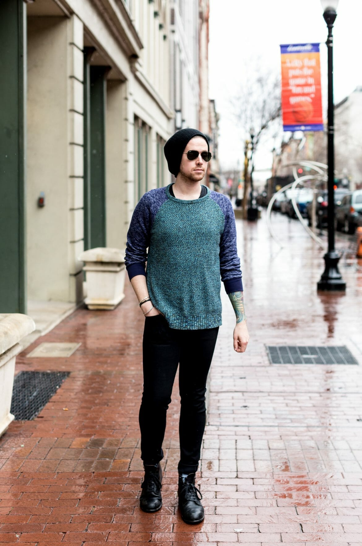 mens urban outfitters clothing, mens fashion blogger, mens style blogger, mens rag and bone jeans, louisville kentucky blog