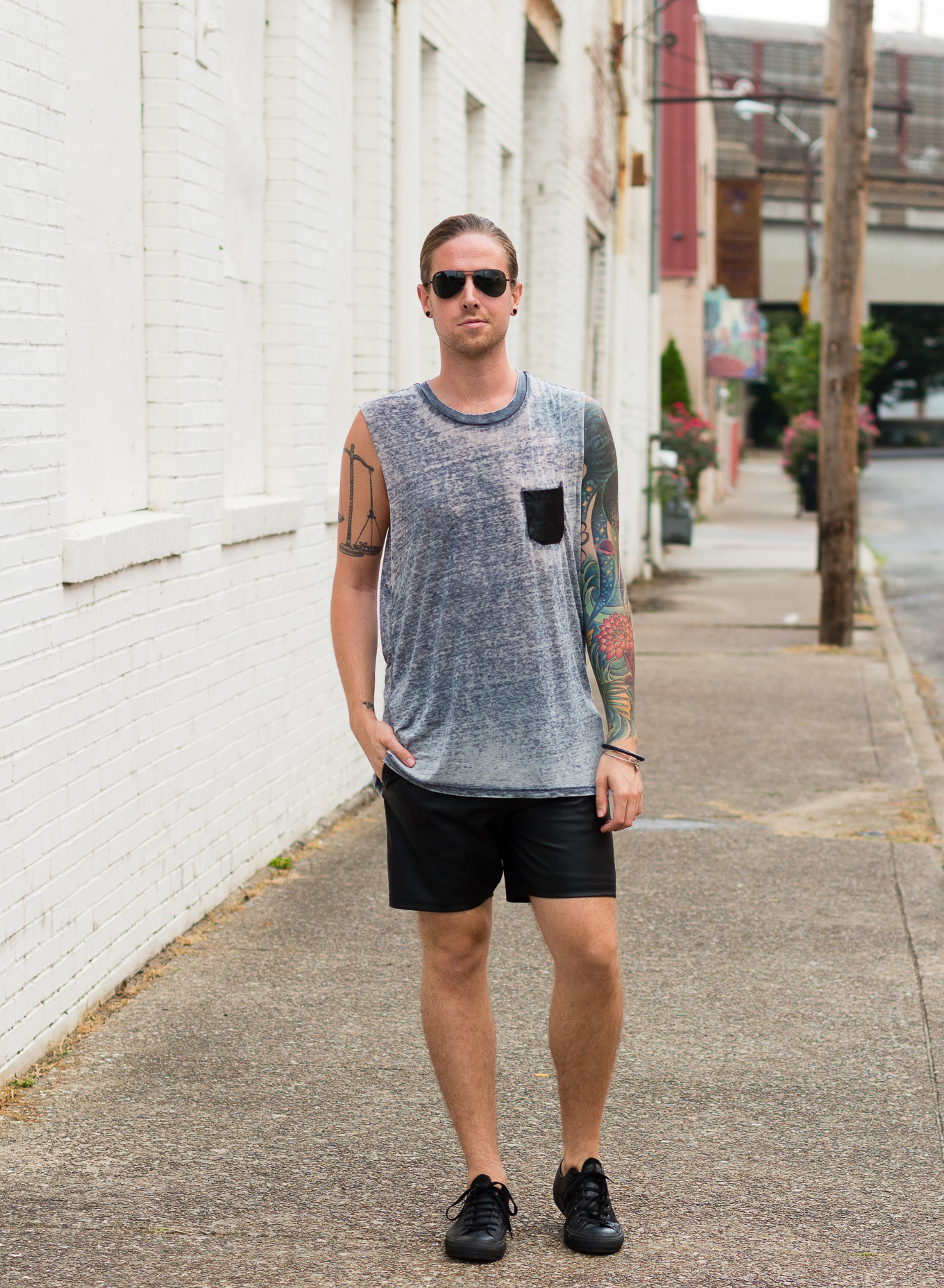 urban outfitters, topman, faux leather, mens fashion, summer mens fashion