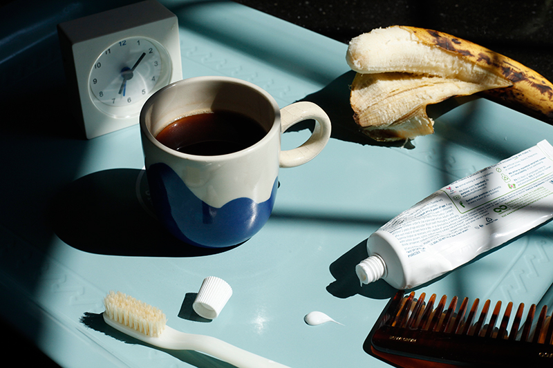 man repeller, how to, how to become a morning person, morning person, morning routines
