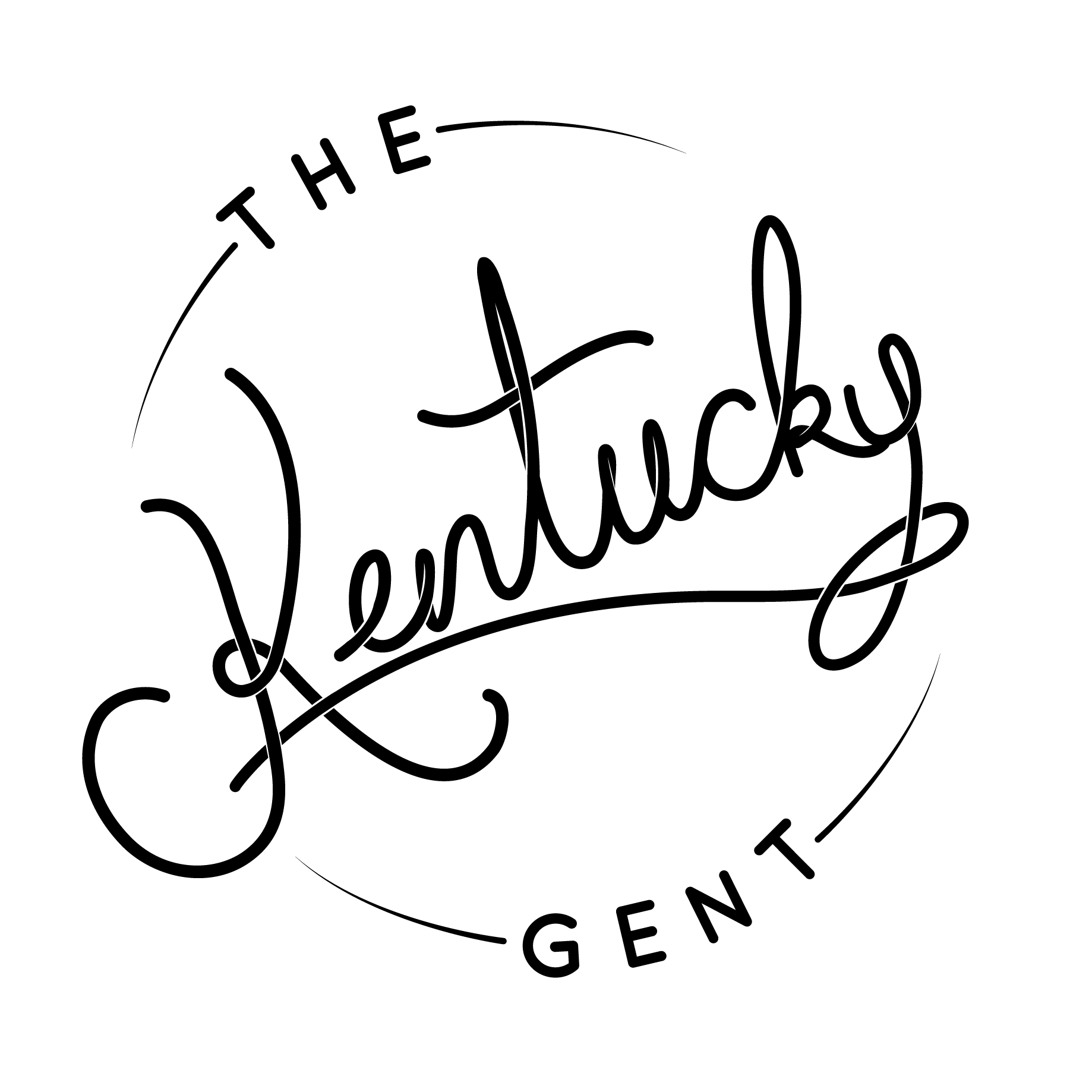 The Kentucky Gent