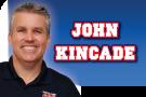 Kincade's Random Thoughts: 10/2/17