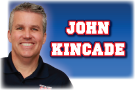 Kincade's Random Thoughts – 01/29/2018