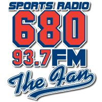 WCNN | 680 The Fan | 680 The Fan – WCNN-AM