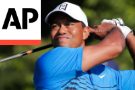 Woods Looking For Win, the Final Piece of His Return To Golf