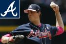 Fried returns to lead Braves to 5-3 win over Diamondbacks