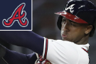 Riley HR ties it in 9th, Braves top Bucs in 11 for 6 in row