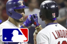 Trade deadline looms as baseball resumes after break