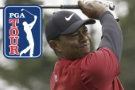 The new Tiger Woods manages his health more than his game
