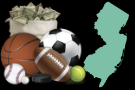 1 year, $3.2 billion later, New Jersey sports betting soars