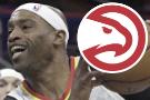 AP source: Carter returning to Hawks for 22nd NBA season
