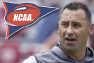 Sarkisian inherits Alabama offense loaded with playmakers
