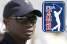 Woods rested, back not entirely ready for FedEx Cup playoffs