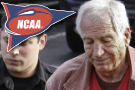 Sandusky to be resentenced next month in molestation case