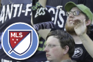 MLS teams navigate new 'no political display' policy