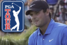Reed delivers clutch putts to win FedEx Cup opener