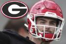 Georgia leads SEC pack in hot pursuit of Alabama