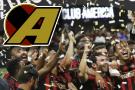 Atlanta United beats Club América 3-2 for Campeones Cup