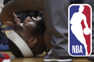 Lakers' Cousins tears ACL in left knee, awaiting surgery