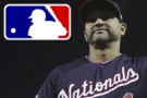 LEADING OFF: Nats a win from 1st World Series, Cole vs Yanks