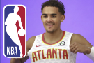 Franchise players? NBA sophomore class full of rising stars