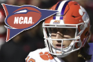 AP Top 25 Reality Check: Clemson slides to 4, but why now?